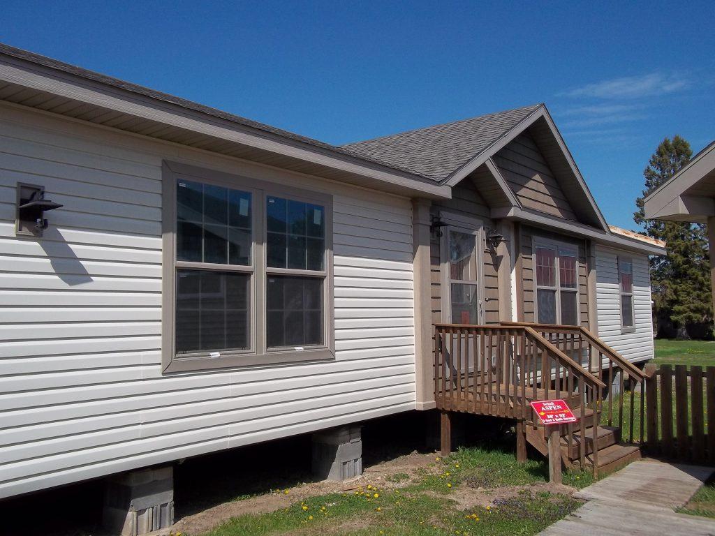 Schultz homes avie home for Schultz home designs